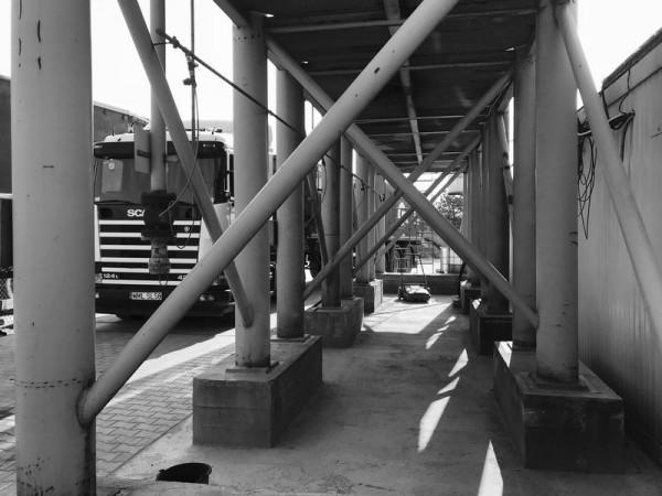 Stambet-Bud---beton-towarowy---IMG9383