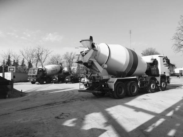 Stambet-Bud---beton-towarowy---IMG9389