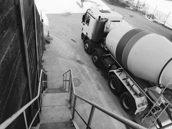 Stambet-Bud---beton-towarowy---IMG9407