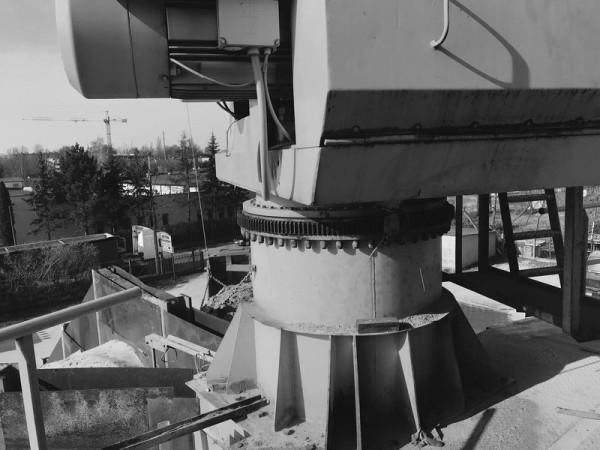 Stambet-Bud---beton-towarowy---IMG9413