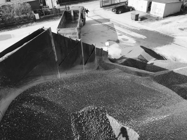 Stambet-Bud---beton-towarowy---IMG9415