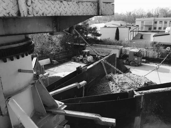 Stambet-Bud---beton-towarowy---IMG9419