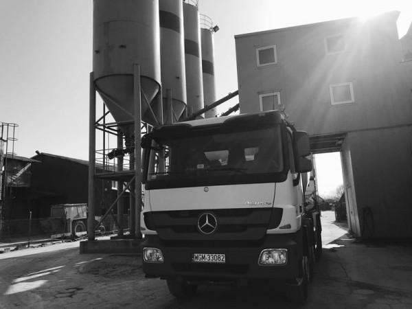 Stambet-Bud---beton-towarowy---IMG9434