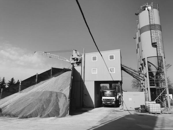 Stambet-Bud---beton-towarowy---IMG9442