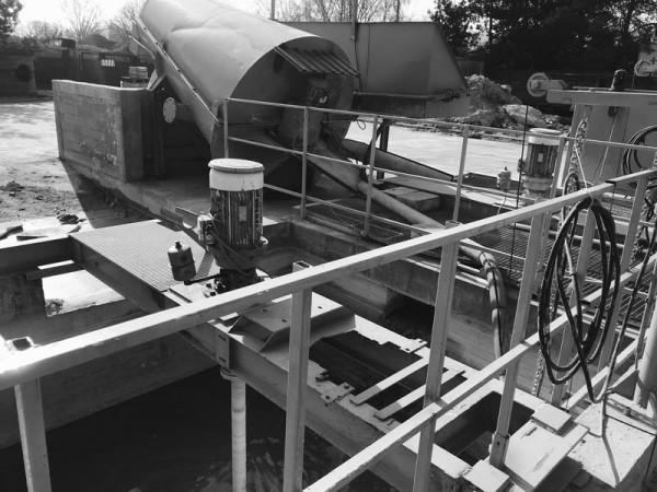 Stambet-Bud---beton-towarowy---IMG9446
