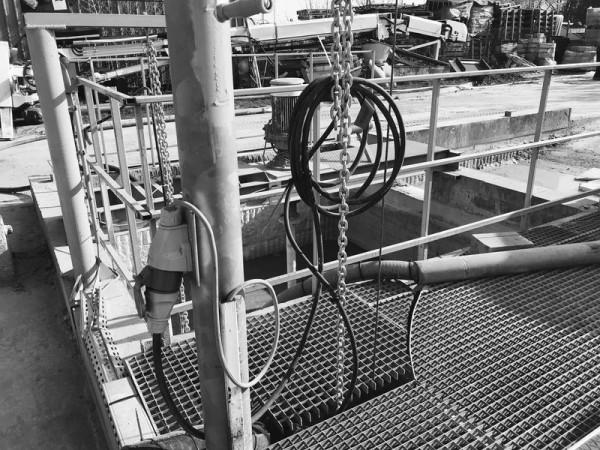 Stambet-Bud---beton-towarowy---IMG9448