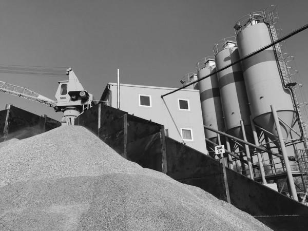 Stambet-Bud---beton-towarowy---IMG9453